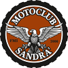 Moto Club Sandrà